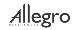 Allegro Residencial
