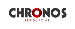 Chronos Residencial