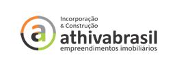 Athivabrasil